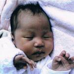 子宮筋腫・不妊・更年期の治療相談「駒込漢方専門スコヤカ薬局」赤ちゃん3