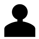 子宮筋腫・不妊・更年期の治療相談「駒込漢方専門スコヤカ薬局」体験者影絵