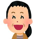 子宮筋腫・腺筋症スコヤカ薬局女性3