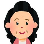 子宮筋腫・腺筋症スコヤカ薬局女性6