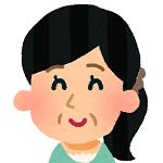 子宮筋腫・腺筋症スコヤカ薬局女性1