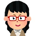 子宮筋腫・腺筋症スコヤカ薬局女性4