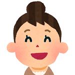 子宮筋腫・腺筋症スコヤカ薬局女性2