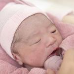 赤ちゃん1子宮筋腫がん不妊症の漢方治療相談 駒込漢方専門スコヤカ薬局