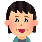 駒込漢方専門スコヤカ薬局女性7
